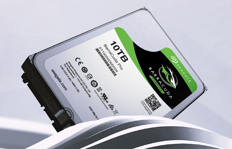 http://www.seagate.com/www-content/product-content/barracuda-fam/barracuda-new/files/barracuda-pro-ds1901-2-1607us.pdf